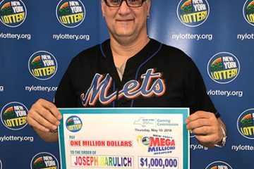 Barulich_NY-megamillions-winner