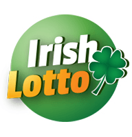 Irish National Lottery : Leitrim Man Wins Almost $100,000