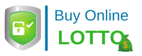 Buy online lotto